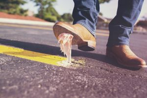 how to get unstuck, stuck in a rut, complacency, stuck in a routine